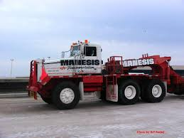 best kenworth truck big rigs u2022 this late 70s kenworth owned by dan manesis auto