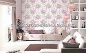 Arabian Home Decor Arabian Home Decor Middle Eastern Home Decor Buy Arabian Home
