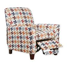 who has the best black friday deals on recliners buy comfortable recliner chairs from bed bath u0026 beyond