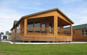 28 mobile house cabin homes best images collections hd for