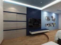 bedroom tv cabinet design bedroom design johor bahru jb kulai