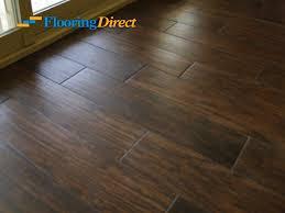 floor designs tile floor wood look wood flooring ideas