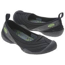 keen womens boots sale keen hiking boots sale keen black womens madrid ballerina keen