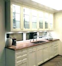 kitchen cabinet cup pulls delighted kitchen cabinet cup pulls pictures inspiration shower