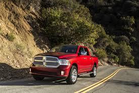 Dodge Ram Trucks Good - 1 3 million dodge ram trucks recalled over potentially fatal