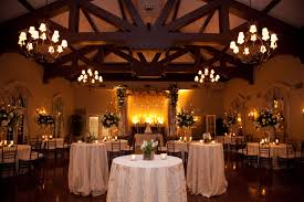 wedding venues in jacksonville fl the florida yacht club venue jacksonville fl weddingwire