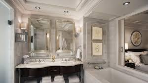 What Is A Bathroom Fixture Bathroom Ideas Bathroom Fixtures Also Splendid What Is A