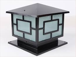 Bronze Landscape Lighting - compare prices on bronze landscape lighting online shopping buy