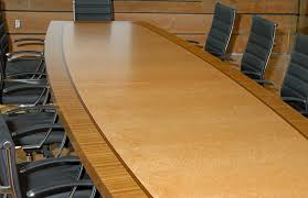 5 foot conference table chris christenberry