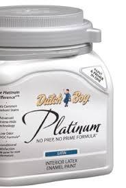 7 best dutch boy paint products images on pinterest interior