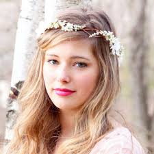 fashion headbands headbands popsugar fashion