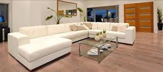 what is the best type of flooring for high traffic areas carpet