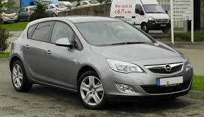opel astra 2005 coupe opel astra wikiwand