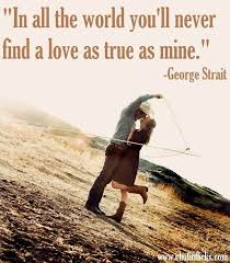 Wedding Quotes Pictures 25 Best Love Song Quotes Ideas On Pinterest Music Love Quotes