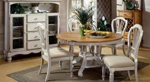 dining room interesting white dining room set uk enjoyable white