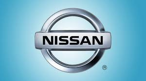 nissan logos nissan logo wallpaper live car wallpaper