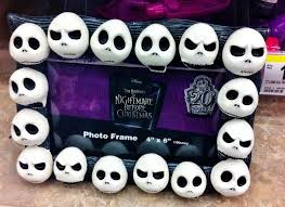 nightmare before christmas baby shower the nightmare before christmas baby shower diy nightmare before
