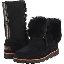 ugg rommy sale 27 best ugg boots that are images on ugg boots