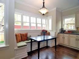 stunning design kitchen banquette furniture modern decoration 25