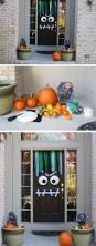 Halloween Monster Ideas 87 Best Halloween Party Ideas Images On Pinterest Halloween