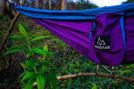 2 tree products madera outdoor
