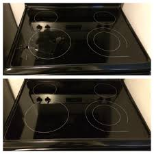 Kenmore Cooktop Replacement Glass Glass Cooktop Replacement Best Glass 2017