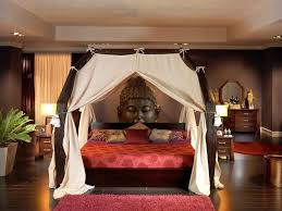 chambre bouddha les 25 meilleures idées de la catégorie déco chambre bouddha