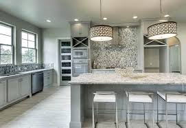 kitchen wall color with light gray cabinets kitchen colors with gray cabinets designing idea