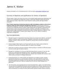 custom term paper ghostwriter websites for superior essays