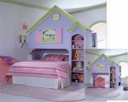 girls bed with trundle bedroom full over full bunk beds with desk and twin over full