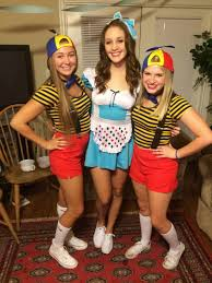eugene spirit halloween store the perfect halloween costume by personality type