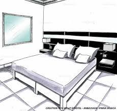 chambres et table d h es beautiful set de chambre king noir photos amazing house design