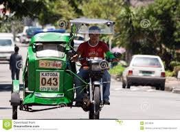 philippines tricycle design tricycle cab driver editorial photo image of outdoors 25210636