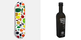 cool wine gifts gift guide 2016 solid food cool