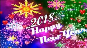 happy new year greetings cards happy new year 2018 new year greetings wishes sms whatsapp