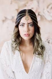 gold headpiece headbands headpieces danani