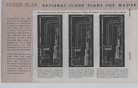 Fox And Jacobs Floor Plans Valentine Diners Business Kansapedia Kansas Historical Society