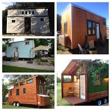 Tiny Mobile Homes For Sale by 10 Tiny Houses For Sale In Texas You Can Buy Now Tiny House Listings