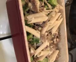 cuisiner le brocolis marmiton parmentier aux brocolis recette de parmentier aux brocolis