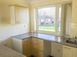 1 Bedroom Flat Dss Accepted Newly Decorated 1 Bedroom Flat At Woodlands Road Ashington Dss
