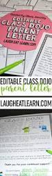 Example Of Introdu Best 25 Teacher Introduction Letter Ideas On Pinterest Teacher