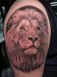 leo tattoos for men ideas and inspiration for guys