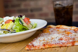 restaurants open thanksgiving day atlanta your guide to gluten free dining in atlanta 15 must try restaurants