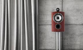 simple sound the 10 best bookshelf speakers