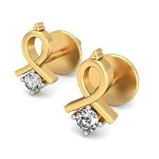 most beautiful earrings fiona beautiful diamond earrings most beautiful diamond earrings