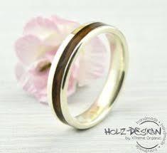 gã nstige verlobungsringe damenring classic appeal 2352 config ring paare de ringe