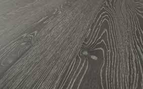 Black Oak Laminate Flooring Aged Oak Wood Flooring Fuse Flooring