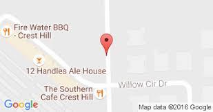 Dragon Light Crest Hill Restaurants In Crest Hill Illinois Information Menu