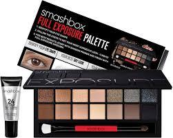 intensive 4 week makeup artistry program level 1 beauty