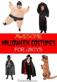 Scary Halloween Costumes Boys Baby Sumo Costume Idea Costumes Holidays Halloween
